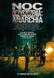 Noc oczyszczenia: Anarchia - baza_filmow