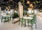 IKEA w CH Blue City w Warszawie