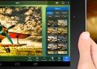 Najlepsze aplikacje na Androida - maj 2014