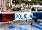 Czwarta osoba zatrzymana w zwi�zku z porwaniem trzyletniego Fabiana