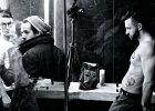 """ROK 2014 W TEATRZE: """"Wycinka"""" Lupy, """"Apokalipsa"""" w Nowym Teatrze, dwa razy """"Dziady"""" [MROZEK]"""