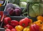 Zdrowa �ywno�� jest trzy razy dro�sza od �mieciowego jedzenia [NOWE BADANIA]