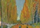 Van Gogh sprzedany za ponad 66 milion�w dolar�w