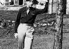 Amerykanin w Polsce 1945 r. Polecamy ksi��ki