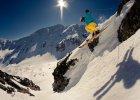 Nowości zimowe 2015 na Słowacji. Przegląd najlepszych ośrodków narciarskich