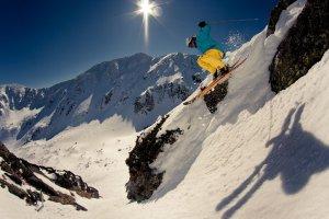 Nowo�ci zimowe 2015 na S�owacji. Przegl�d najlepszych o�rodk�w narciarskich