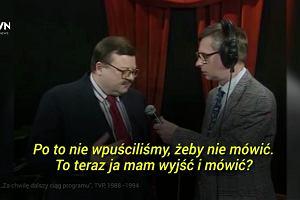 Sejm zamyka się na dziennikarzy. Zakaz nagrywania obrad i ograniczenie poruszania się po budynku