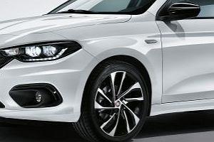 Nowy samochód z salonu wcale nie musi kosztować fortuny. Budżetowe kompakty podbijają Polskę