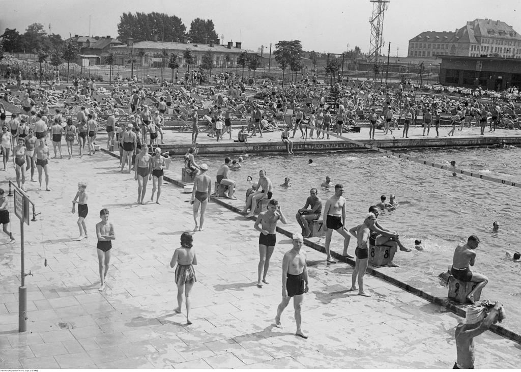 Lato 1939 roku