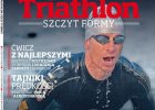 """Triathlon: szczyt formy"" - specjalny dodatek ""Logo"""