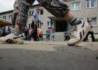 Niemcy mają nowy problem. Setki przypadków małżeństw wśród dzieci