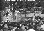 100 tysi�cy gda�szczan ogl�da�o egzekucj� hitlerowskich zbrodniarzy