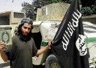 """""""Washington Post"""": M�zg zamach�w w Pary�u nie �yje. Prokuratura: Wci�� trwa identyfikacja"""