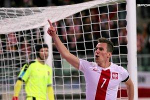 Polska - Czechy 3:1. Magiera: 5 młodych zawodników pokazało, że mogą zagrać we Francji
