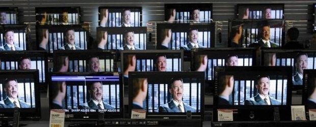 """Chcesz taniej TV? Nie patrz na promocje """"X miesi�cy za 0 z�"""", nie przed�u�aj umowy... [PORADNIK]"""