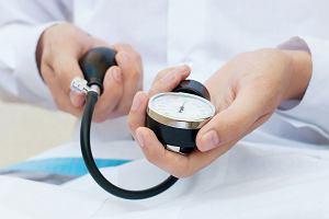 Prawidłowe tętno - jaki powinien być prawidłowy puls?