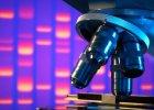 Naukowcy odkryli, w jaki sposób organizm kontroluje florę bakteryjną. To potężna broń
