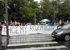 Wi�ksze Opole. Rz�d zatwierdzi� poszerzenie granic miasta w 2017 roku!