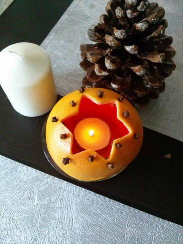 Ulubione Dekoracje świąteczne - dekoracje bożonarodzeniowe to zabawa dla  @LT-22