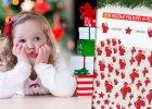 Kto wręcza dzieciom prezenty w różnych rejonach Polski?