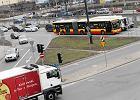 Bródno. Parafia chce autobusu na mszę św. A co z parkowaniem?