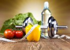 17 sposob�w na obci�cie 250 kcal