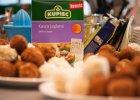"""Kupiec partnerem spotkania """"�niadanie: jedz jak kr�l"""" - czwartego z cyklu warsztat�w kulinarnych Akademii Smaku"""