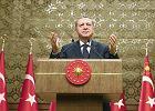 Prognoza pogody: Kurd Kurdowi oka nie wykole. Jednego