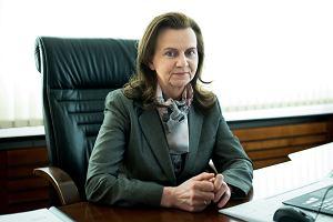 Prezes ZUS: Koszt obniżenia wieku emerytalnego to 55 mld zł w 5 lat