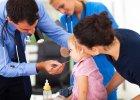 Fundacja Agory ufunduje kilkunastu plac�wkom pediatrycznym granty w wysoko�ci do 10 tys. z�otych