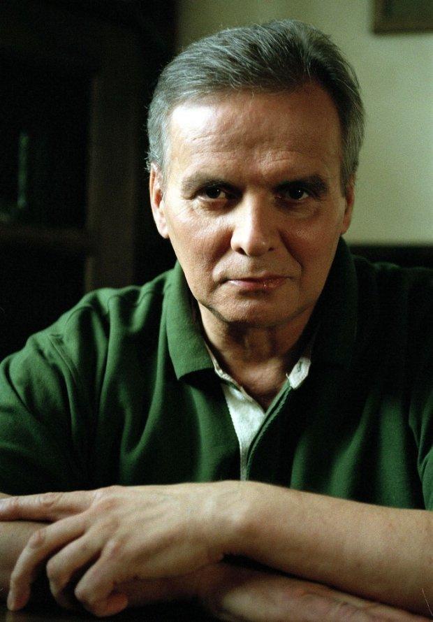Krzysztof Kołbasiuk