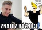 Robert Lewandowski przefarbował włosy na blond. Nowa fryzura piłkarza wzbudziła sporo emocji. Wszyscy zastanawiają się, co skłoniło kapitana polskiej reprezentacji do tej metamorfozy, a internauci mają już swoje teorie. Te memy po prostu trzeba zobaczyć.