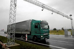 Układ drogowy w rządzie PiS. Jaka firma skorzysta na zerwaniu przetargu na zarządzanie systemem opłat drogowych viaToll?