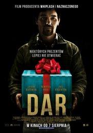 Dar - baza_filmow