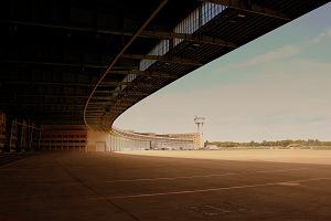 Teraz hula po nich wiatr. 10 opuszczonych lotnisk na świecie