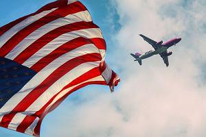Polacy nie będą mogli korzystać z tabletów i laptopów podczas lotu do USA? Możliwe nowe restrykcje