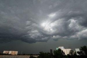 Za�amanie pogody w Polsce. Synoptycy przewiduj� burze i intensywne opady [PROGNOZA]