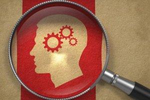 Terapia poznawczo - behawioralna: dla lubi�cych prac� zadaniow�
