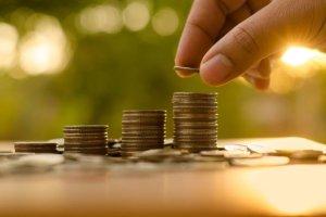 Waloryzacja wynagrodzenia wykonawcy zam�wienia publicznego