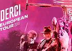Koncert Aerosmith w Polsce nadchodzi! Legenda rocka zagra na Kraków Tauron Arena w czerwcu!