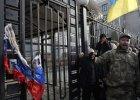 Sprzedaż na rynkach wschodnich spadła o 1/3. Polski gigant ma potężny problem z Rosją