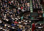 Bunt u Kaczyńskiego. Kto nie posłuchał prezesa podczas głosowania w sprawie aborcji