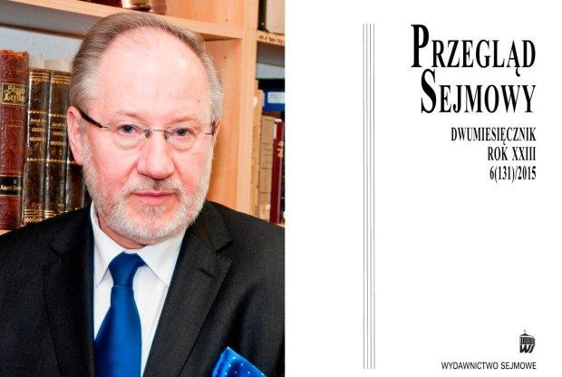 Zbigniew Witkowski, okładka