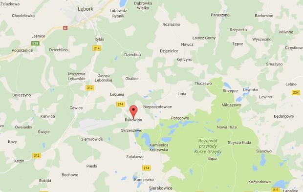Tragiczny wypadek w Bukowinie. Maszyna rolnicza wciągnęła 12-latka, chłopiec zmarł