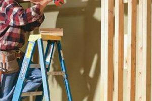 Remont w mieszkaniu - zobacz, jakie sprzęty mogą się przydać