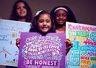 10 zasad współczesnej księżniczki. Disney pyta rodziców, jakich bohaterek chcą dla swoich córek