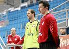 Polska już raz triumfowała w Supercup. Szmal: To była drużyna...