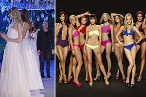 Ania Piszczałka, uczestniczki pierwszej edycji Top Model
