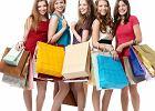Jak oszcz�dzi� na zakupach?