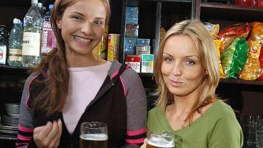 Pamiętacie 'Plebanię'? Małgorzata Teodorska to jedna z najbardziej lubianych aktorek tego serialu. Grała w nim przez ponad 10 lat. Jednak kiedy w 2012 roku zakończono produkcję, aktorka zniknęła z mediów i słuch o niej zaginął.